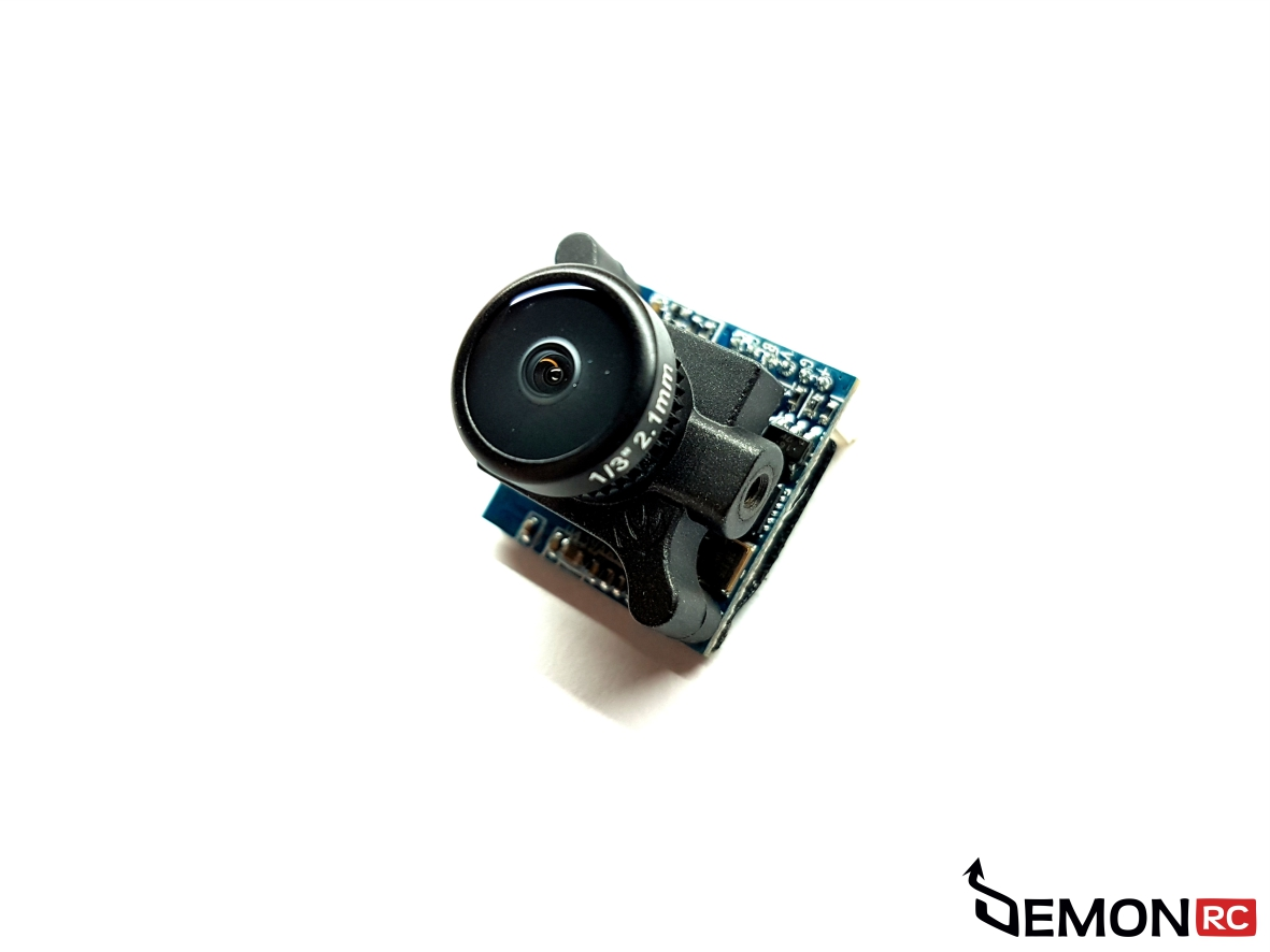 Runcam Micro Swift 2 BLACK