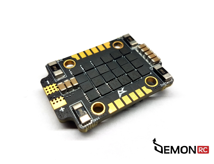 DemonRC – ORI32 4in1 ESC