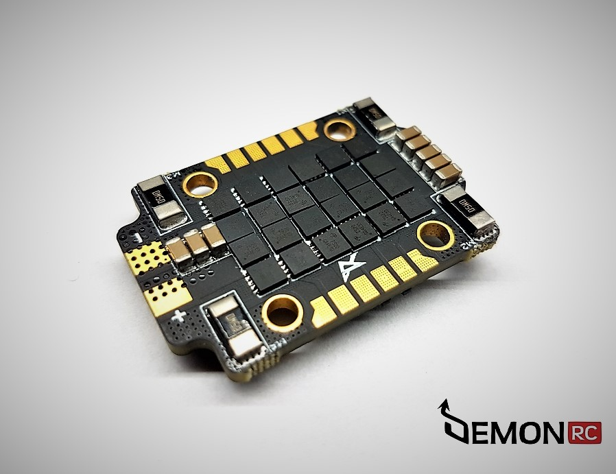 DemonRC-ORI32-4in1-ESC
