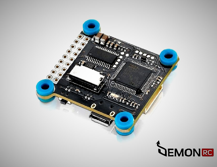 XRotor-Micro-F4-G2-Flight-Controller-with-OSD-2